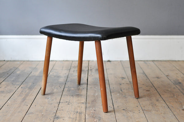 Footstool - Forest London