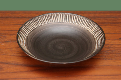 'Amazonas' Bowl by BR Pottery