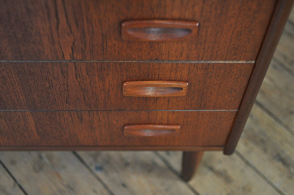 Quirky Chest Of Drawers