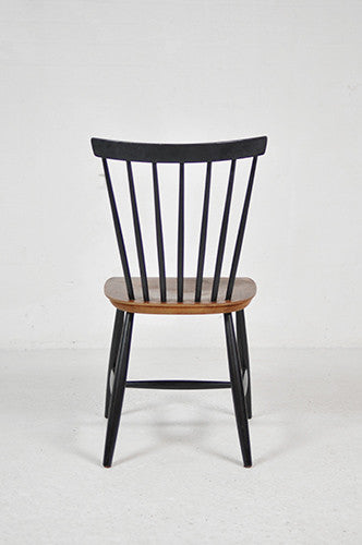 Haga Fors Chair