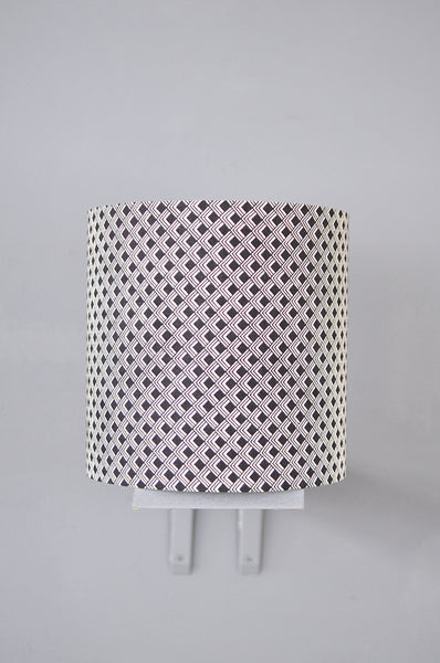 Small Lampshade - Forest London