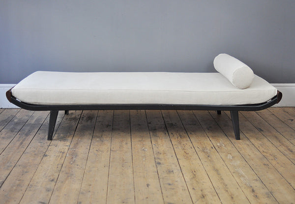 A. R. Cordemeijer for Auping Daybed