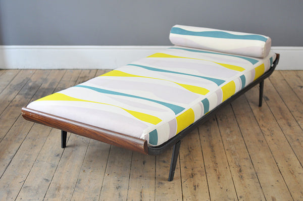 TG X F Cordemeijer Daybed 15% discount included in the price