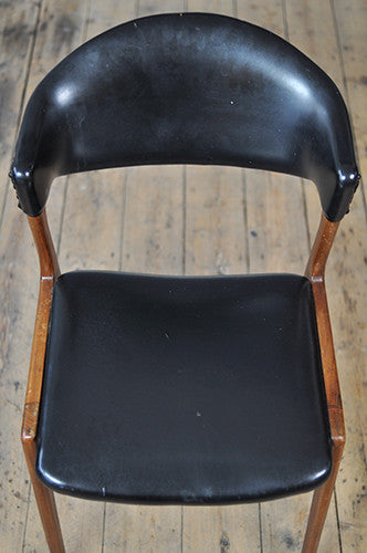 Desk chair - Forest London