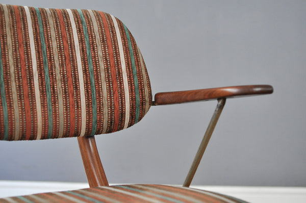 Dutch Occasional Chair