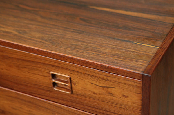 ON SALE // Rosewood Chest