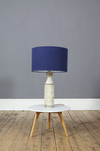 Modernist Table Lamp - Forest London