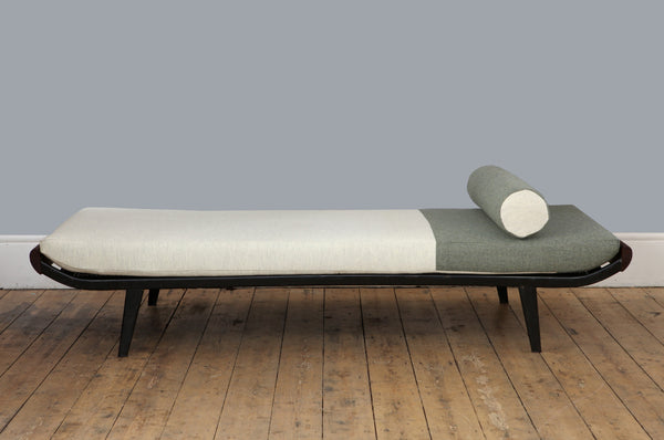 Custom Upholstery A.R. Cordemeijer Daybed
