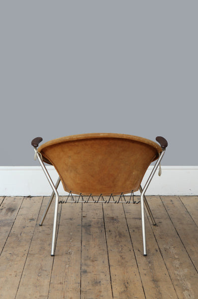 Hans Olsen Balloon Chair