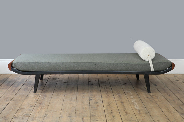 A.R. Cordemeijer Daybed