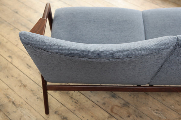 Ruster Sofa by Yngve Ekstrom for Pastoe