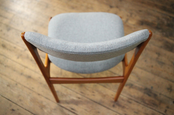 Erik Buch Side Chair - Two Available