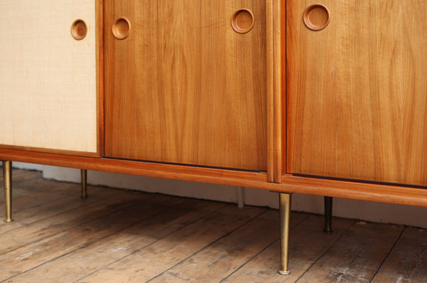 William Watting for Fristho Sideboard - Forest London