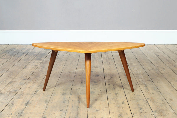 Dutch Coffee Table - Forest London