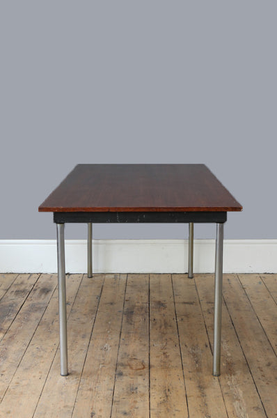 Teak Table by Pastoe - Forest London