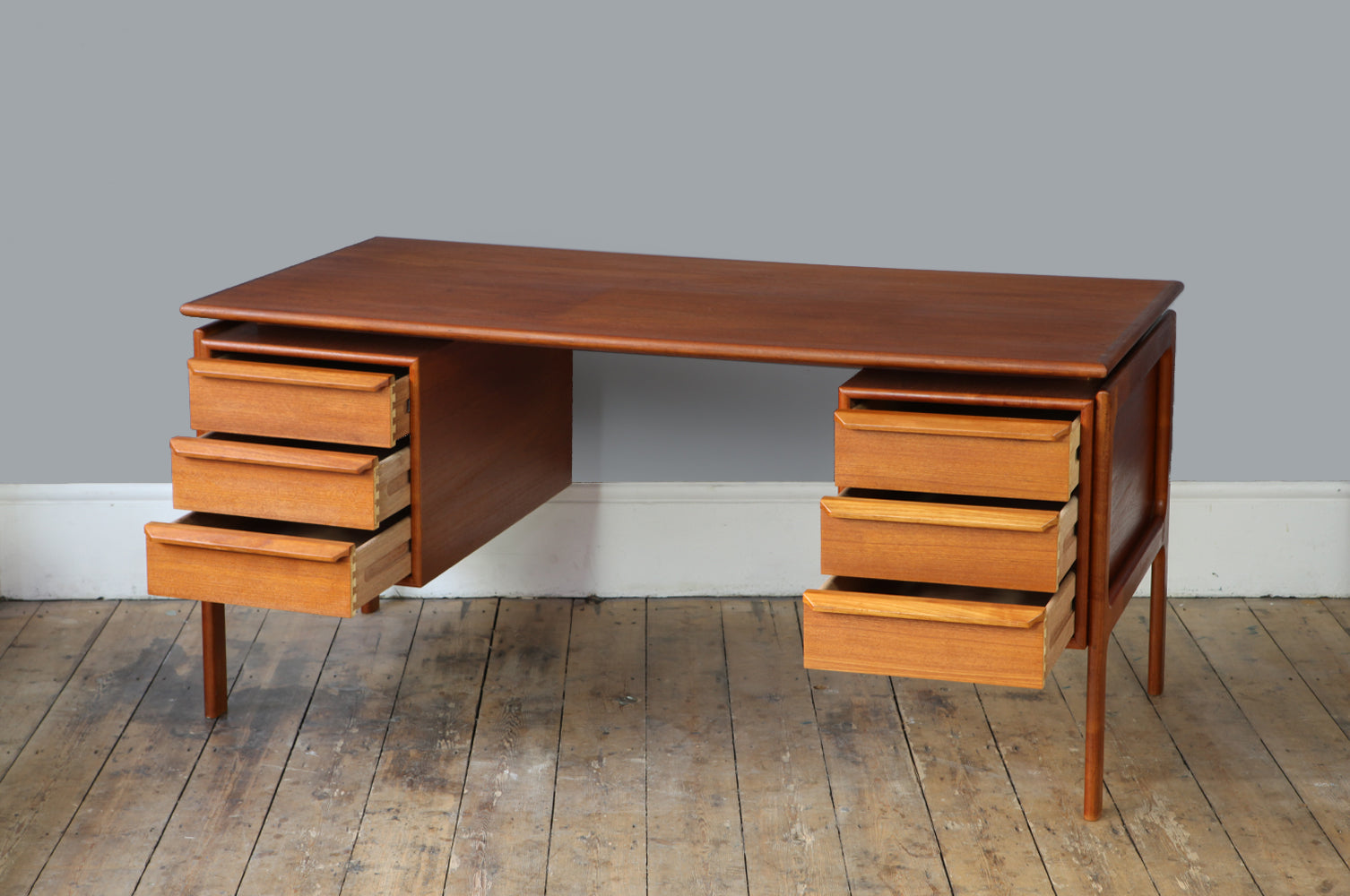 by desk rosewood noho modern id top danish quistgaard jens z f flip org at