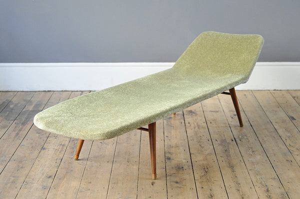 Extraordinary Danish Daybed