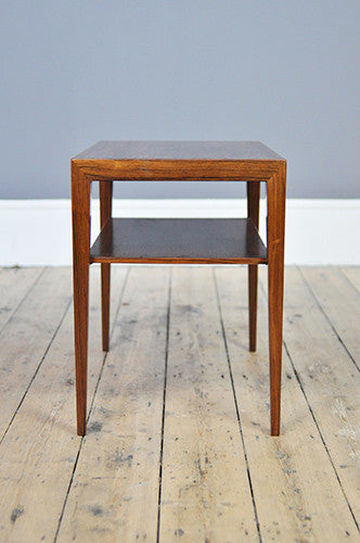 Haslev Side Table
