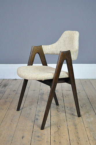 Kai Kristiansen 'Compass' Chairs