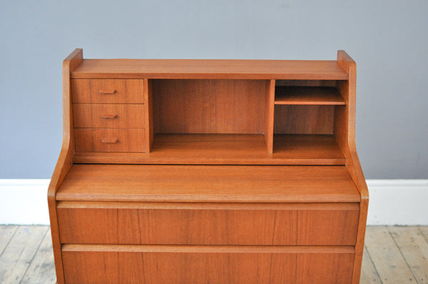 Secretary / Dressing Table