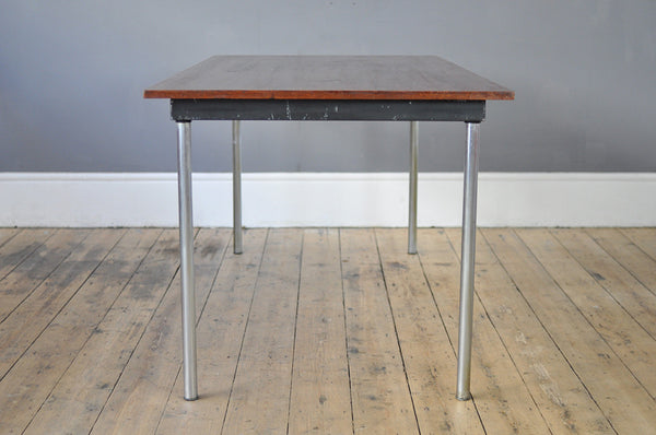 Pastoe Table - Forest London