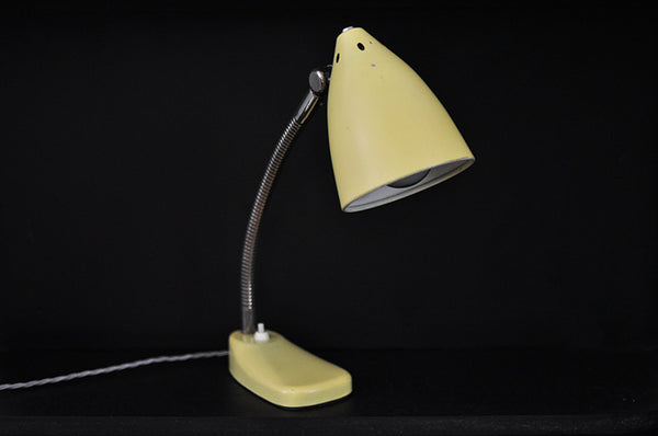 Hala Zeist Desk Lamp
