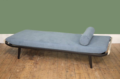 ON SALE // Cleopatra Daybed