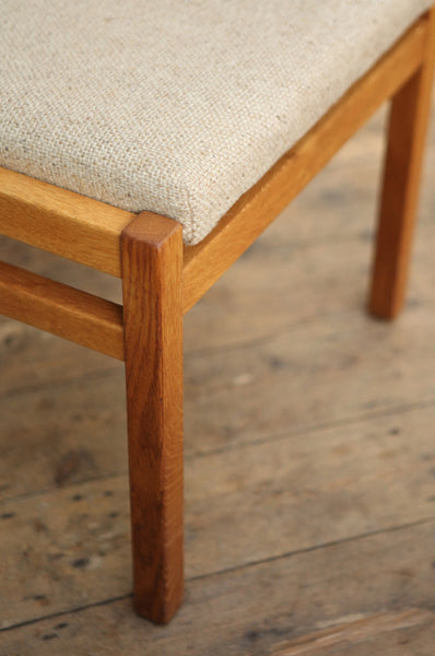 ON SALE // Cees Braakman Occasional Chair - Forest London