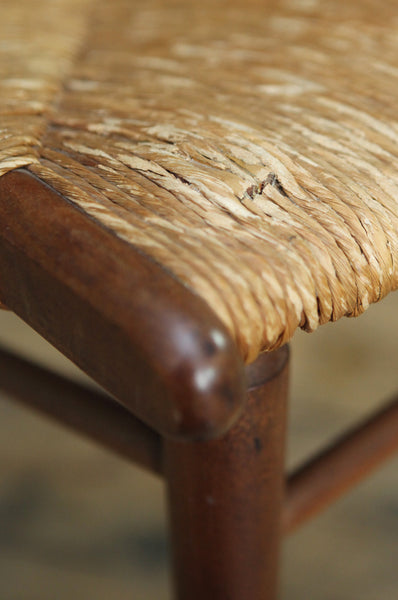 Sea Grass Chair - Forest London