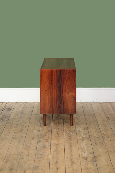ON SALE // Rosewood Chest - Forest London