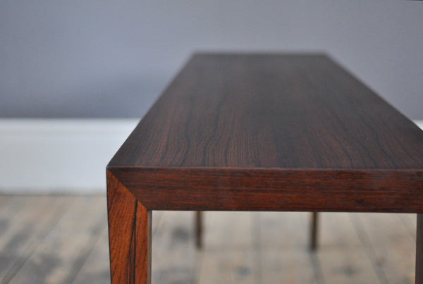 Console Table - Forest London