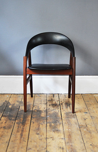Stunning Occasional Chair
