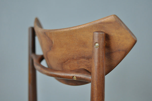 Unique Dining Chairs