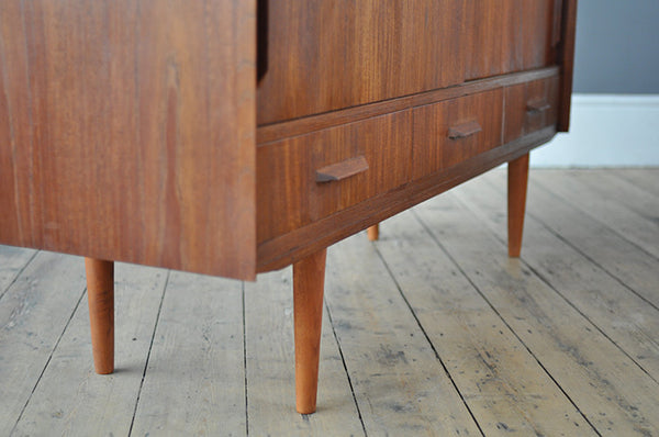 1960s Danish Sideboard