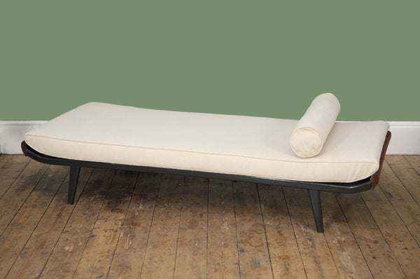 A.R. Cordemeijer Daybed - Forest London
