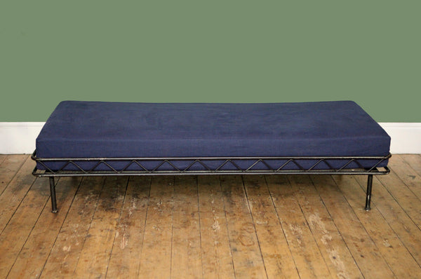 Daybed by Wim Rietveld for Auping - Forest London