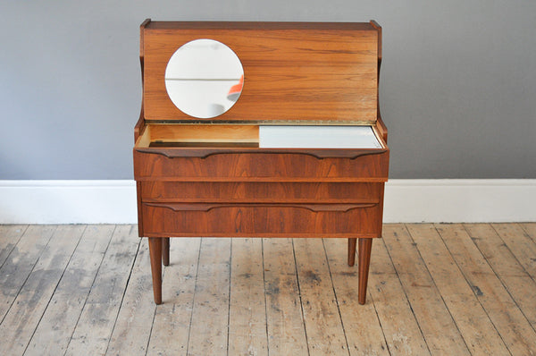 Quirky Dressing Table