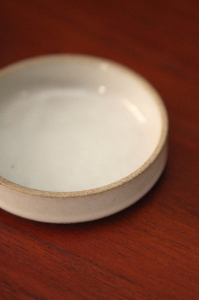 Hasami Porcelain Small Plate