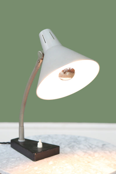Dutch Desk Lamp