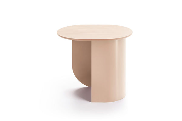 SOLD OUT // FEST Plateau Table - Small Sand - Forest London
