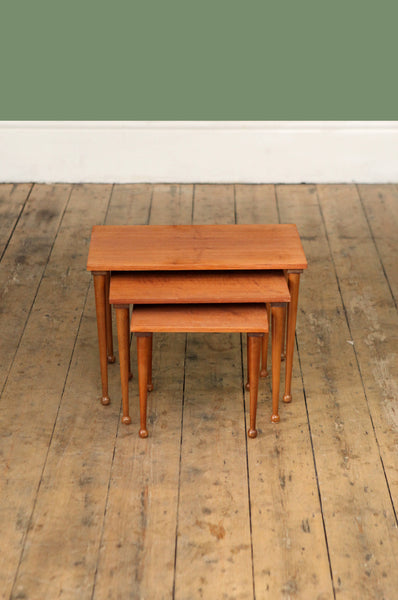 ON SALE // Sweet Nesting Tables