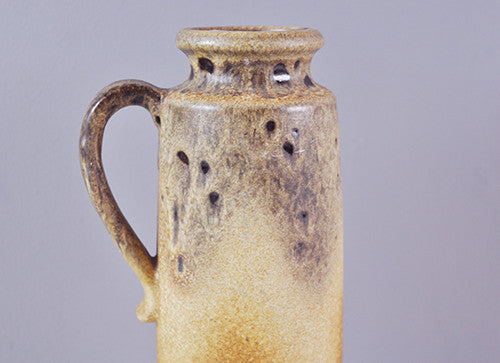 West German Jug