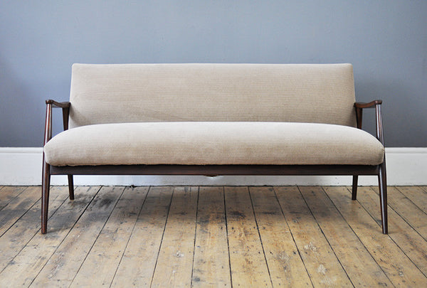 Elegant Dutch Sofa