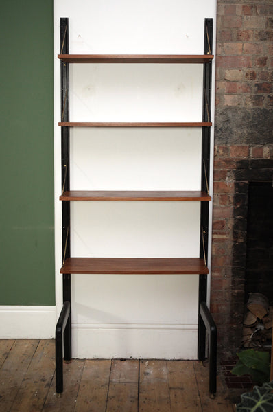 Shelving Unit by Louis van Teeffelen - Forest London