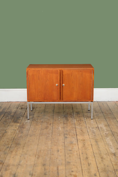 ON SALE // Dutch Teak Sideboard