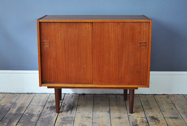 Cute 60s Sideboard