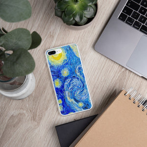 Starry Night Case