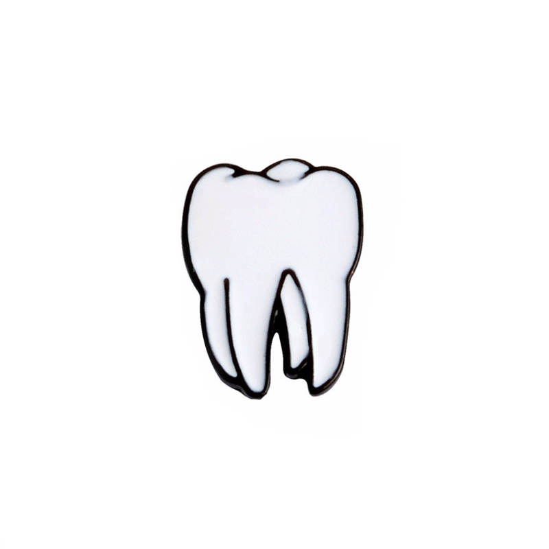 Tooth Pin