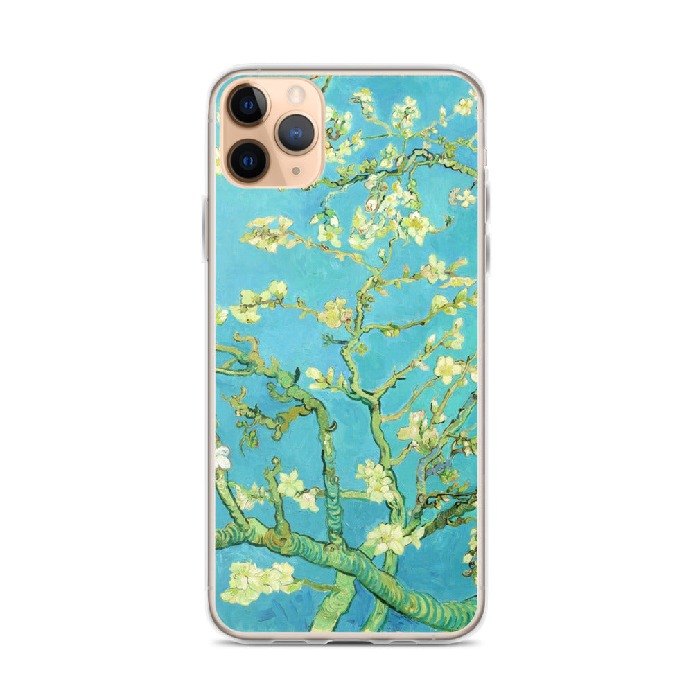 Blossoms Case