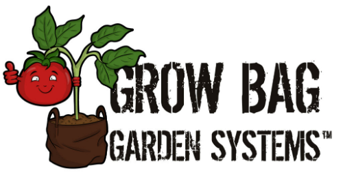 Grow Bag Garden Systems